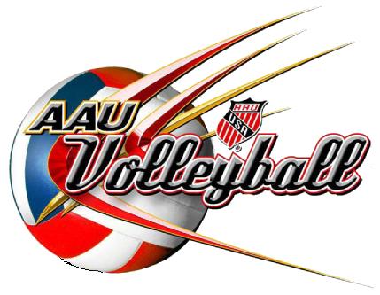 AAU-VBall-logo-transparent