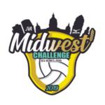 JVA MIdwest Challenge