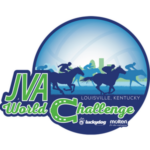 JVA World Challenge Logo