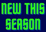 New thsi season (2)a